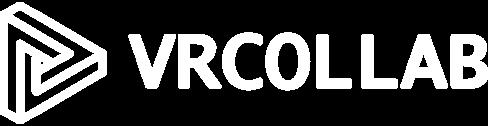 VRcollab